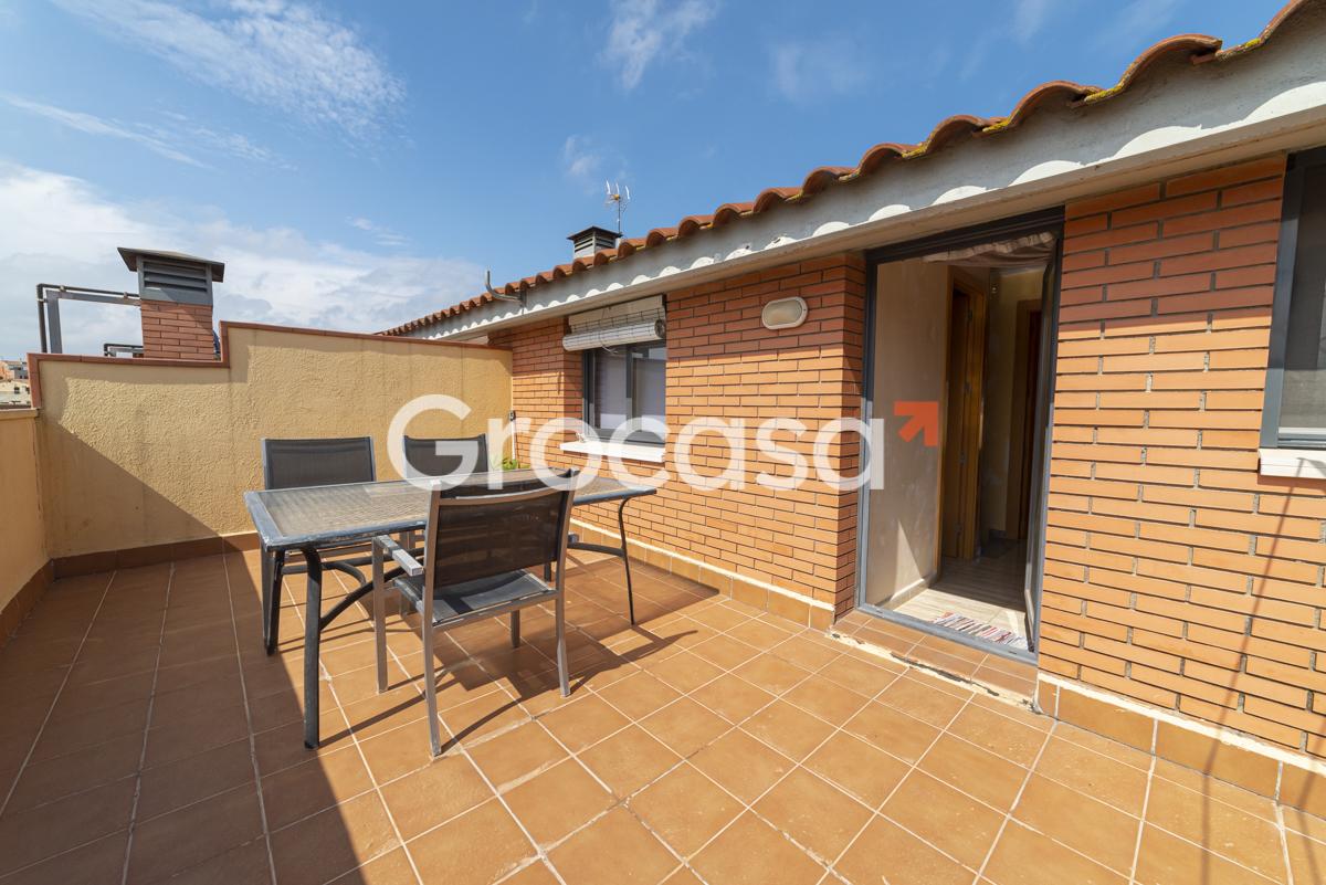 Duplex en Tordera en Venta por 285.000€