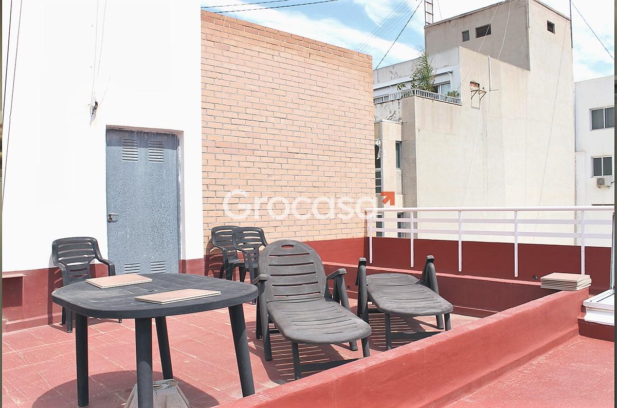 Ático en Alicante/Alacant en Venta por 450.000€