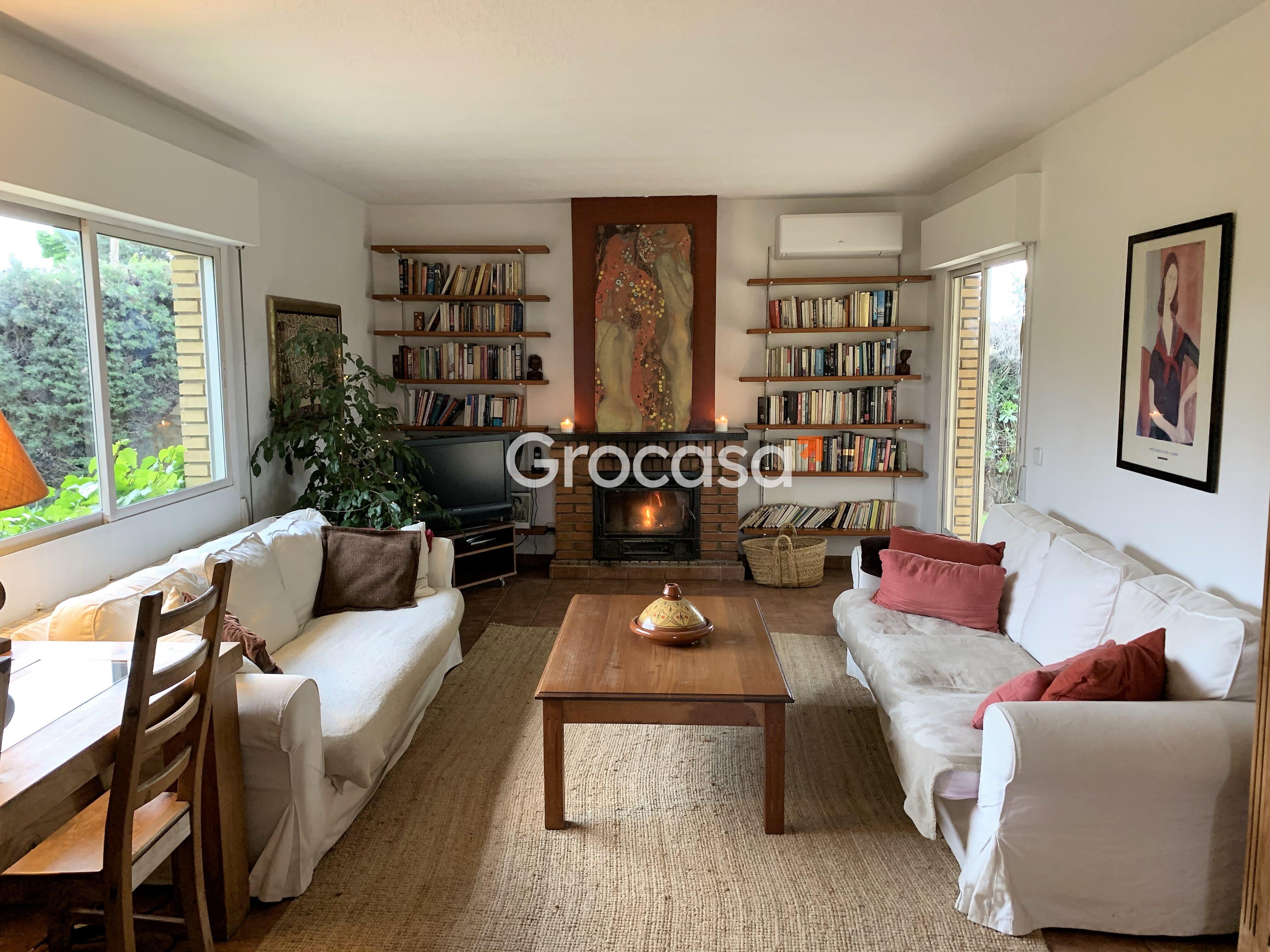 Casa en Uceda en Venta por 275.000€