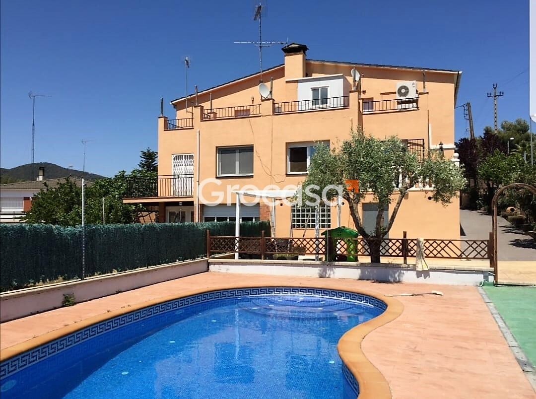 Casa en Olesa de Bonesvalls en Venta por 250.000€