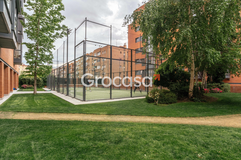 Piso en Madrid en Venta por 320.000€