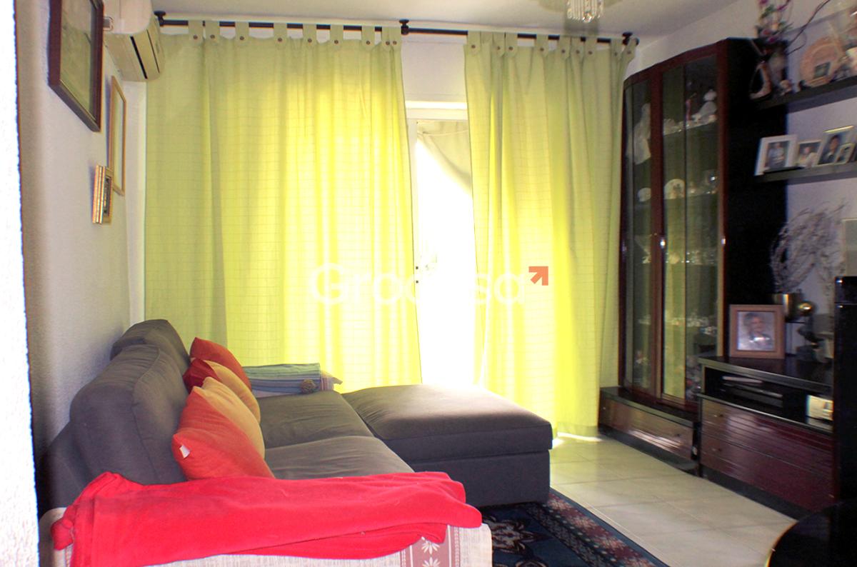 Piso en Alicante/Alacant en Venta por 75.000€
