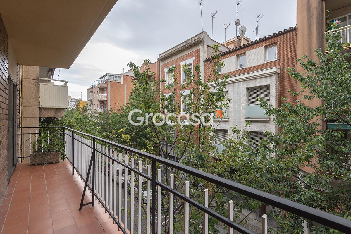 Piso en Barcelona en Venta por 279.000€