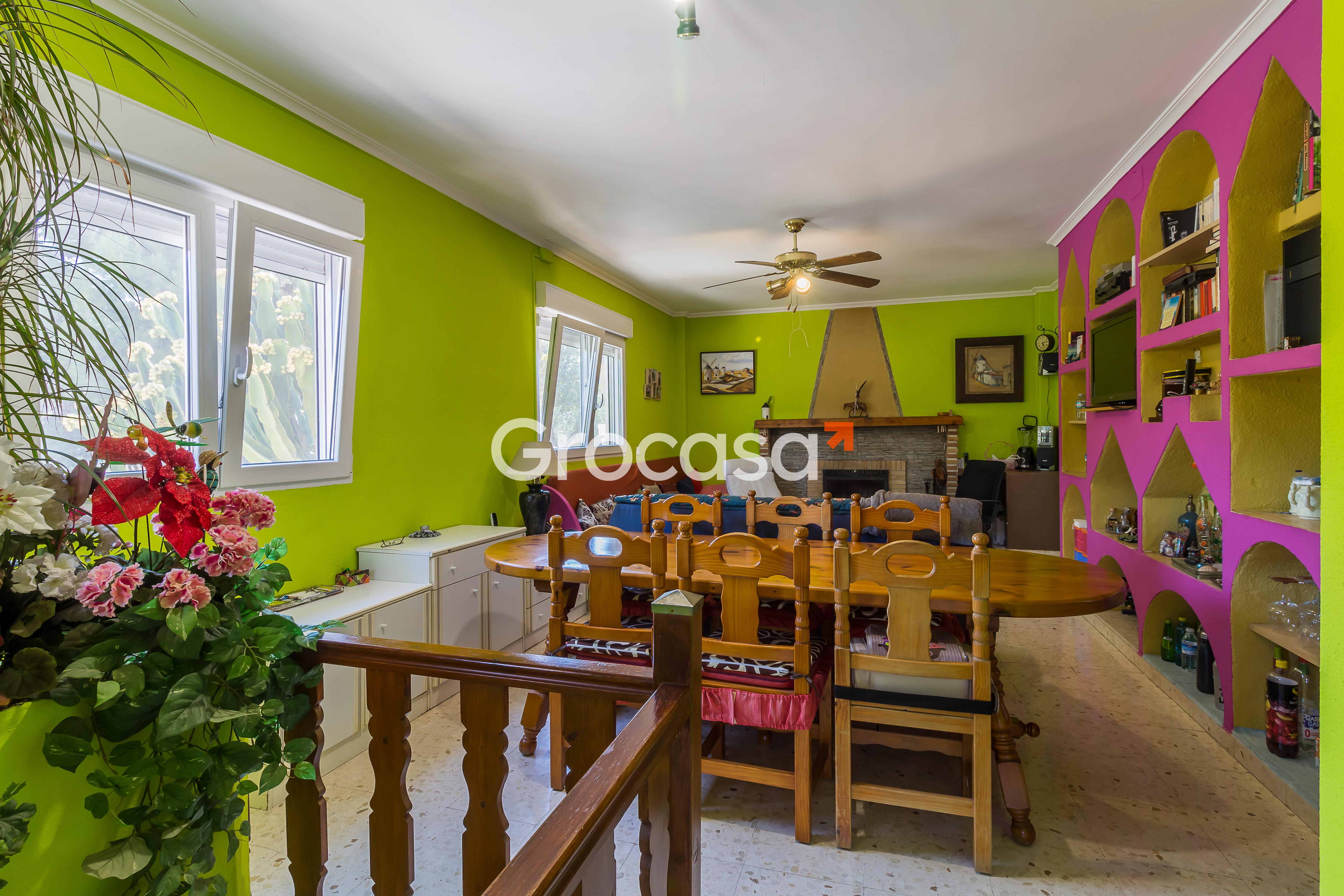Casa en Alicante/Alacant en Venta por 190.000€