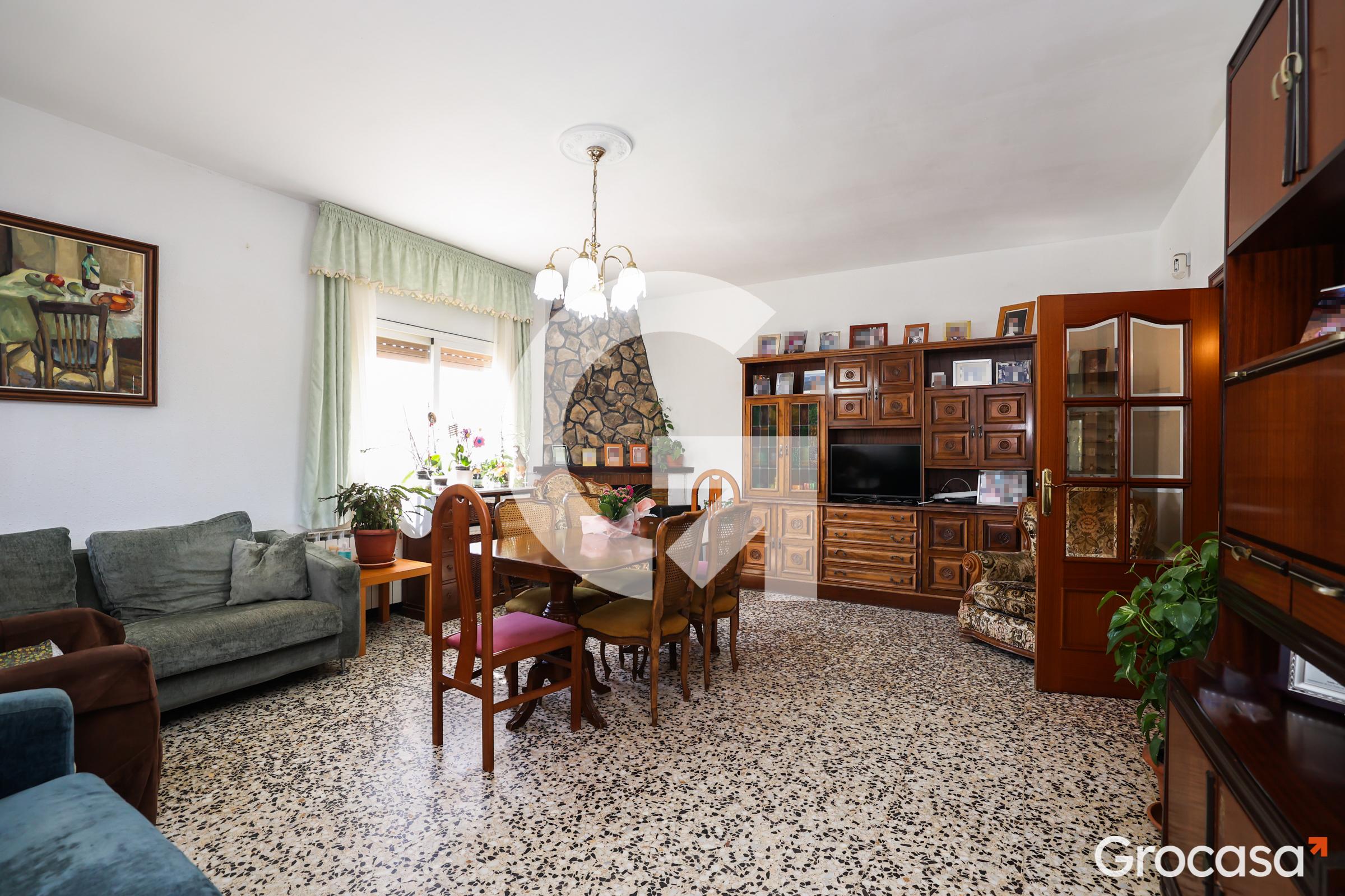 Casa en LáTorre de Claramunt en Venta por 159.500€