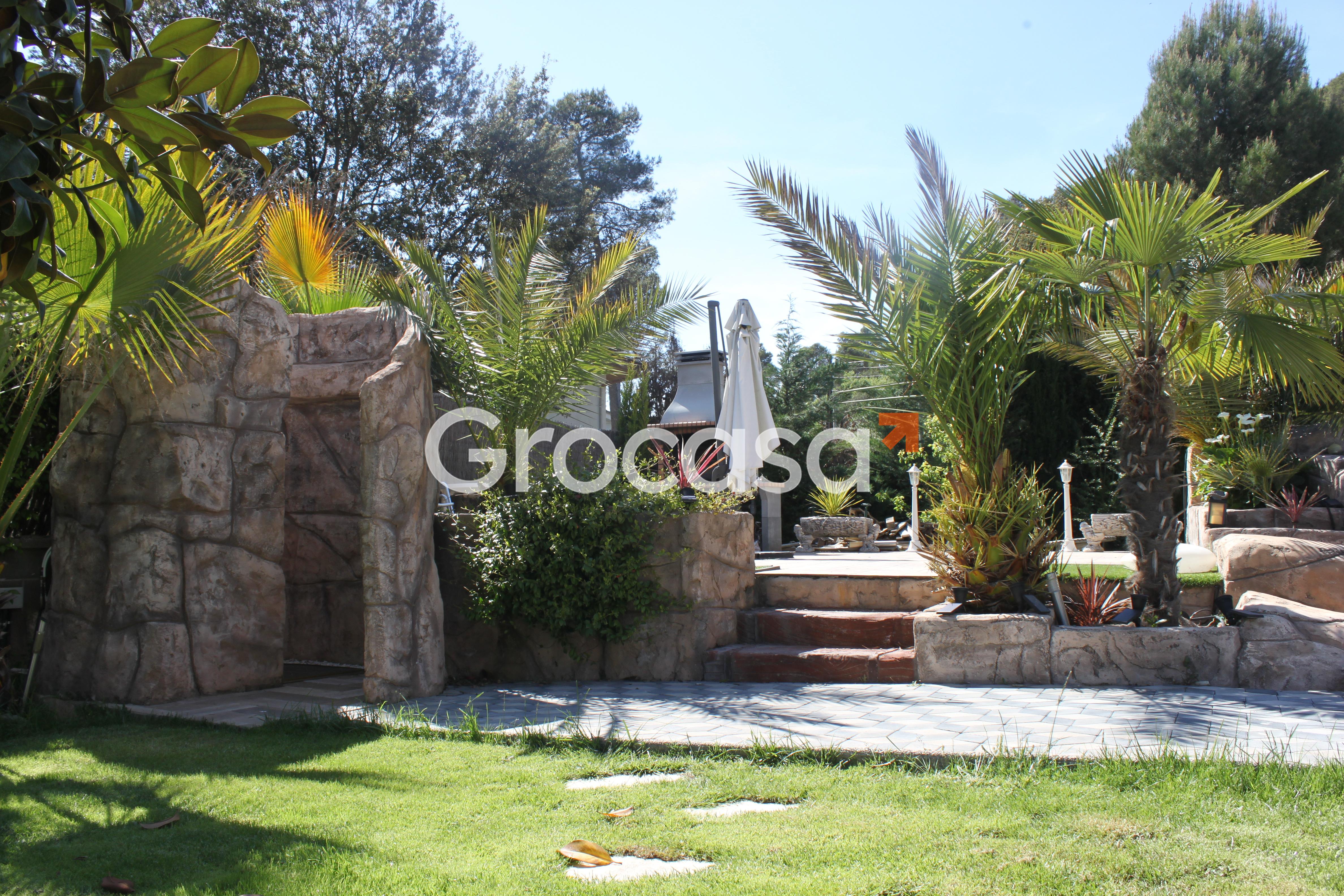 Casa en Castellnou de Bages en Venta por 730.000€