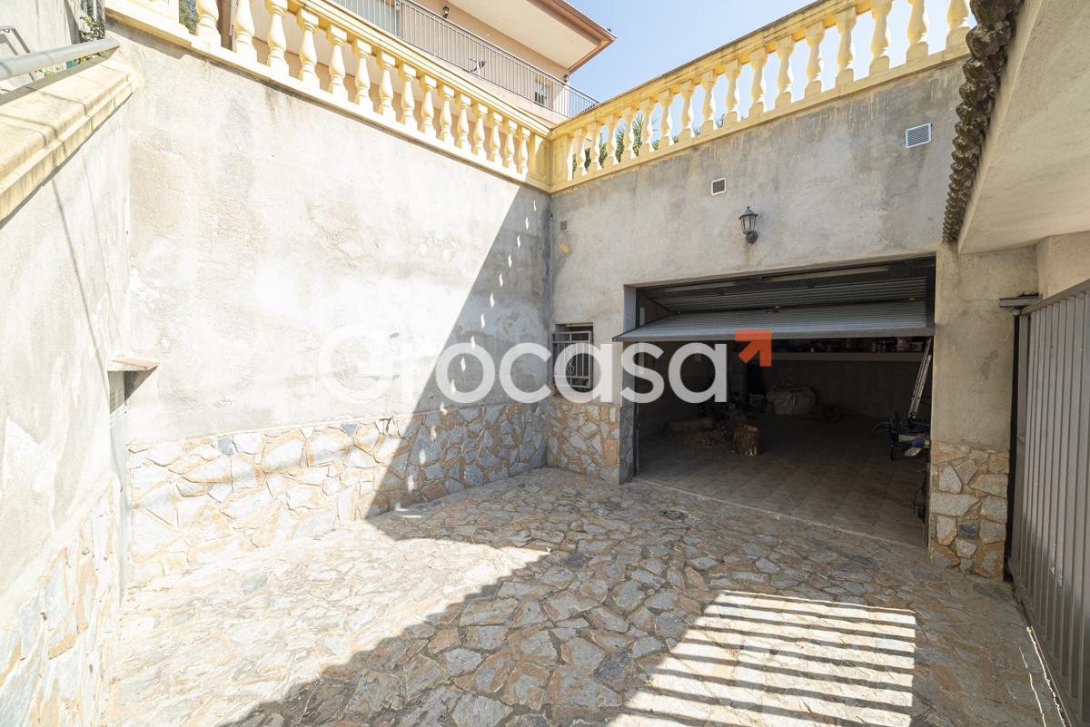 Casa en Dosrius en Venta por 270.000€