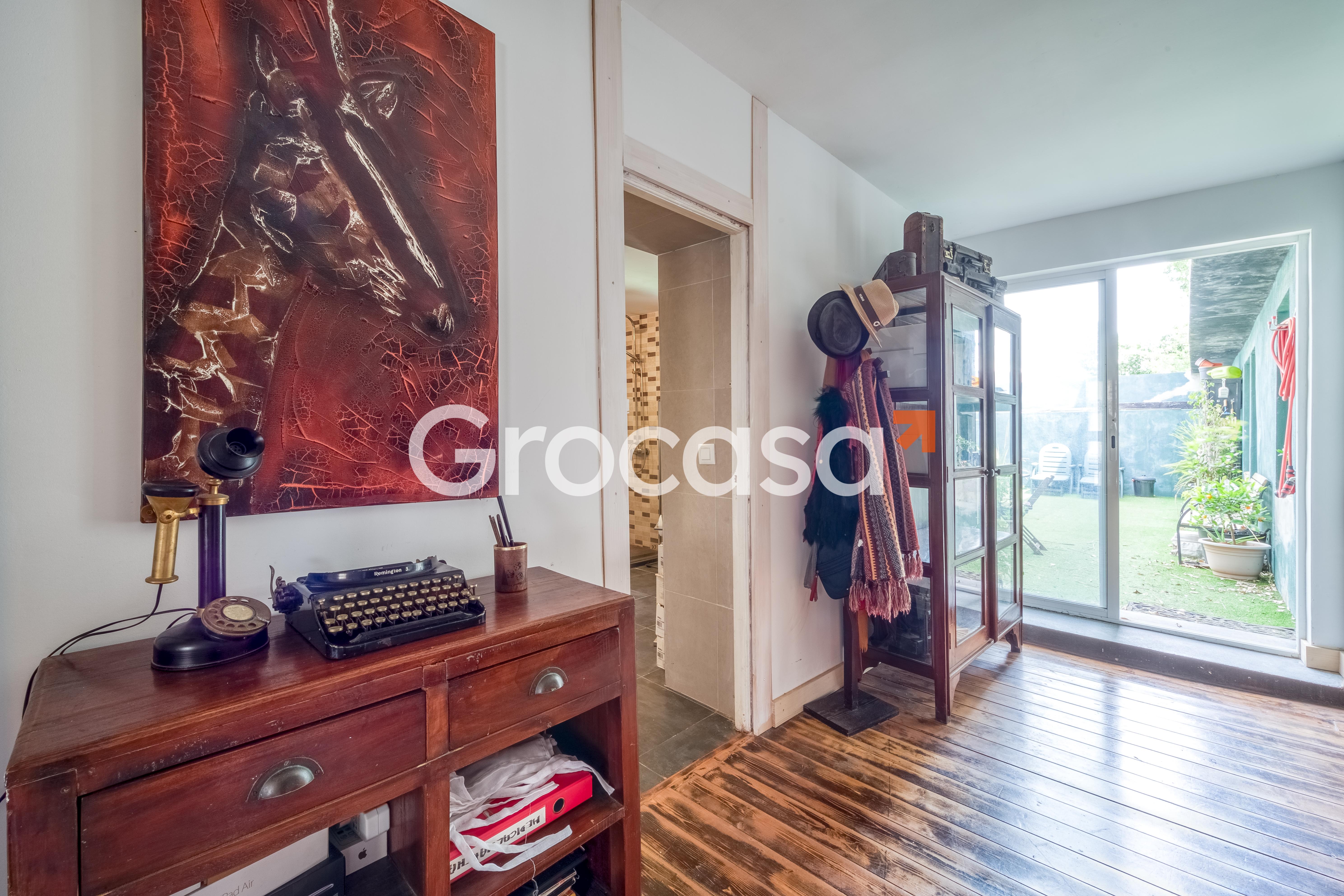 Casa en Málaga en Venta por 439.000€