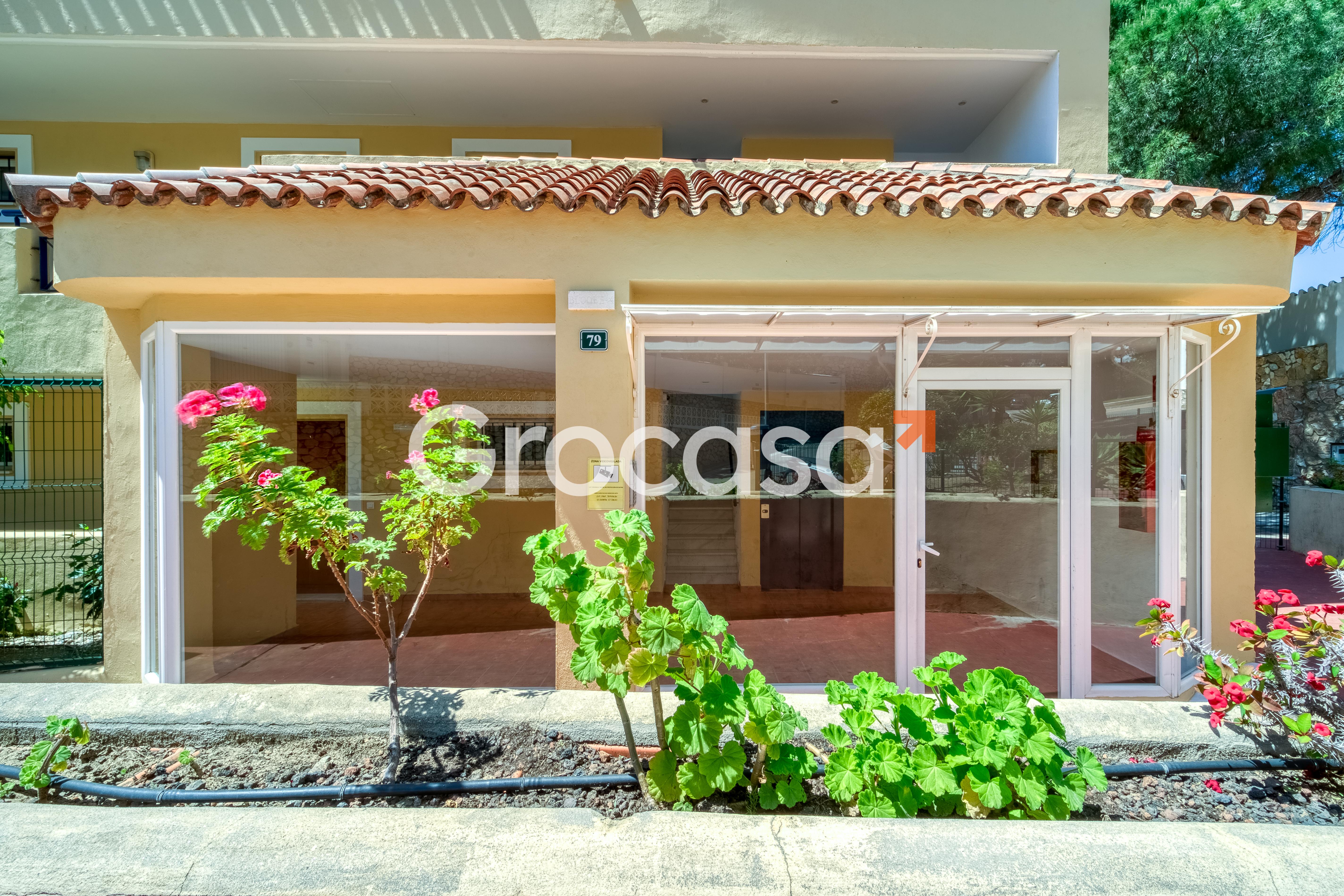 Piso en Fuengirola en Venta por 128.000€