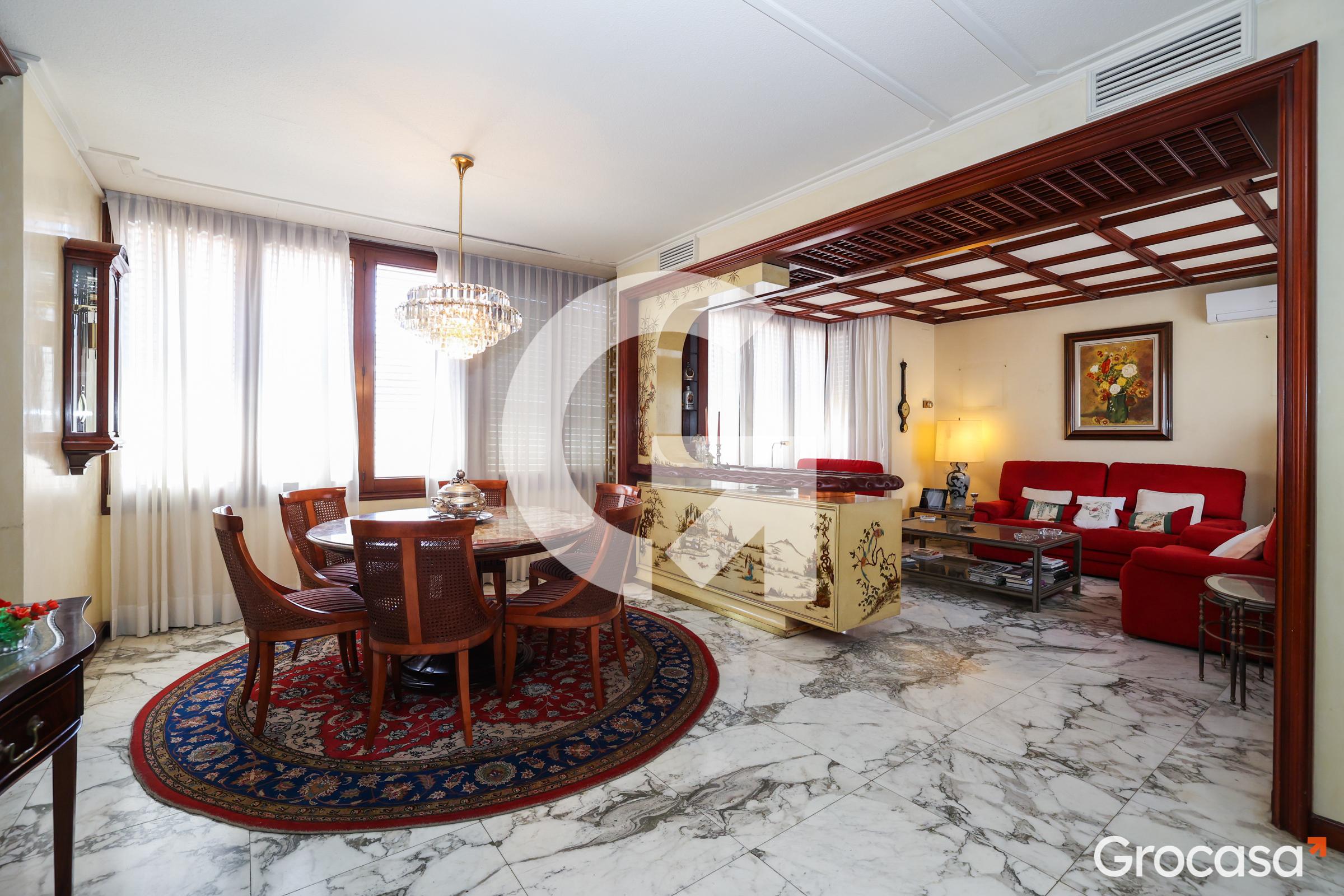 Duplex en Badalona en Venta por 669.000€