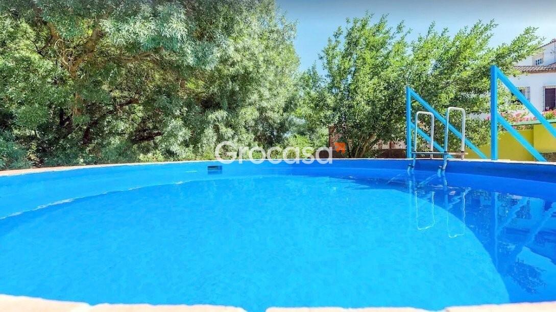 Casa en Cortes de la Frontera en Venta por 83.500€