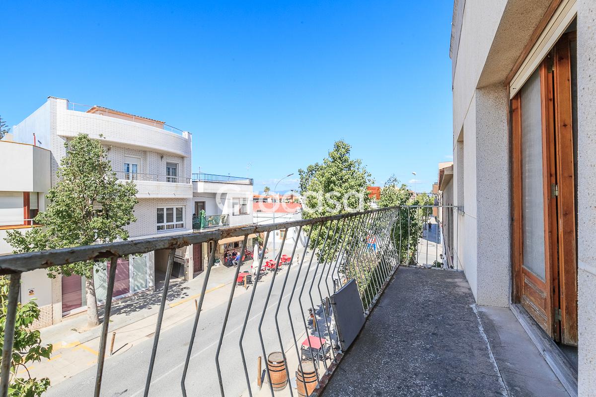 Casa en Deltebre en Venta por 150.000€