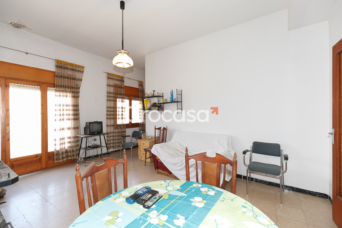 Casa en Deltebre en Venta por 135.000€