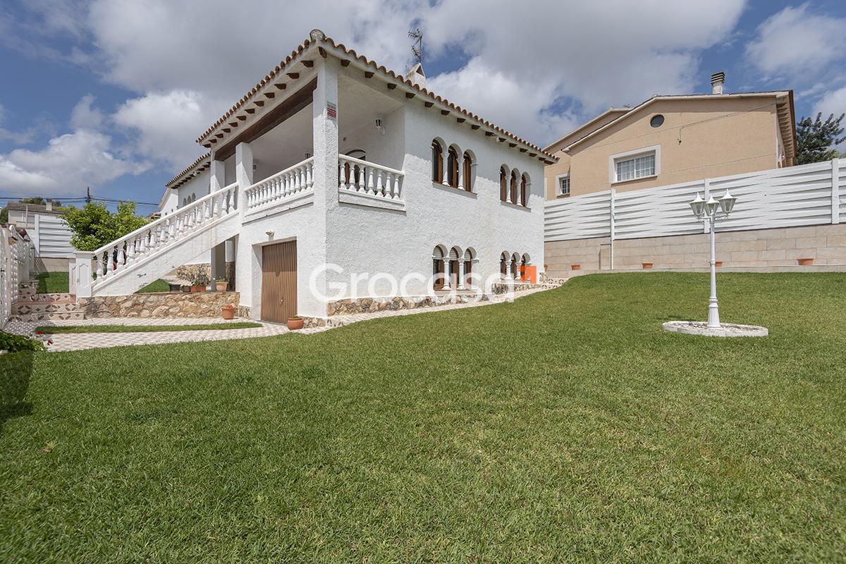 Casa en El Vendrell en Venta por 250.000€