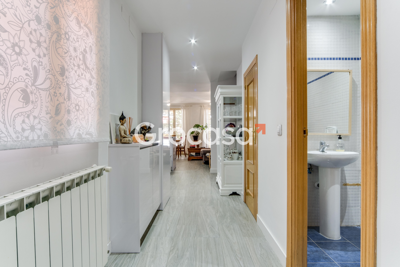 Casa en Collado Villalba en Venta por 230.000€