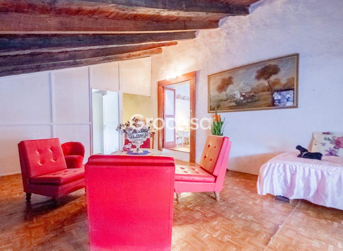 Casa en Santa Cruz de Tenerife en Venta por 299.000€