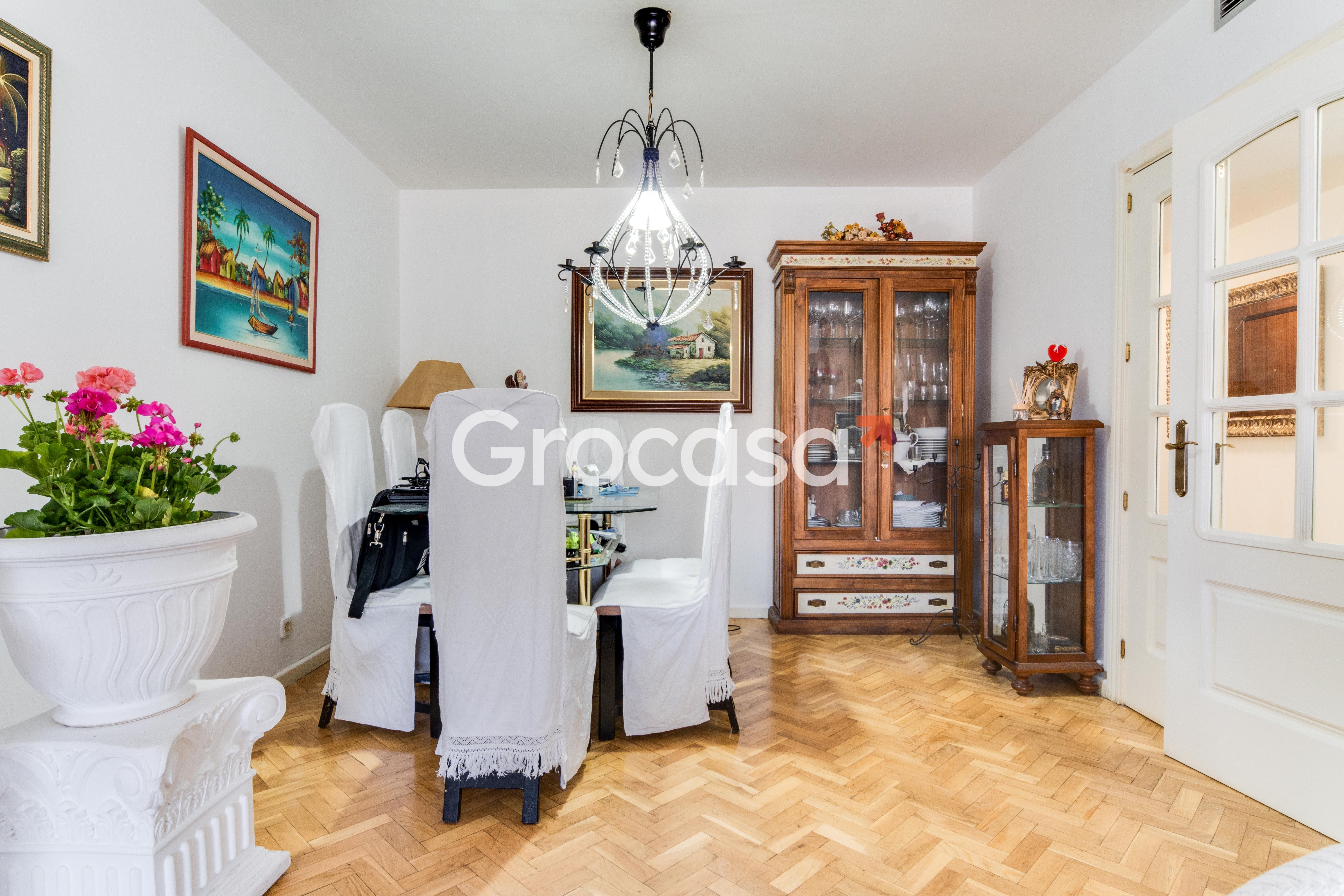 Piso en Collado Villalba en Venta por 189.000€