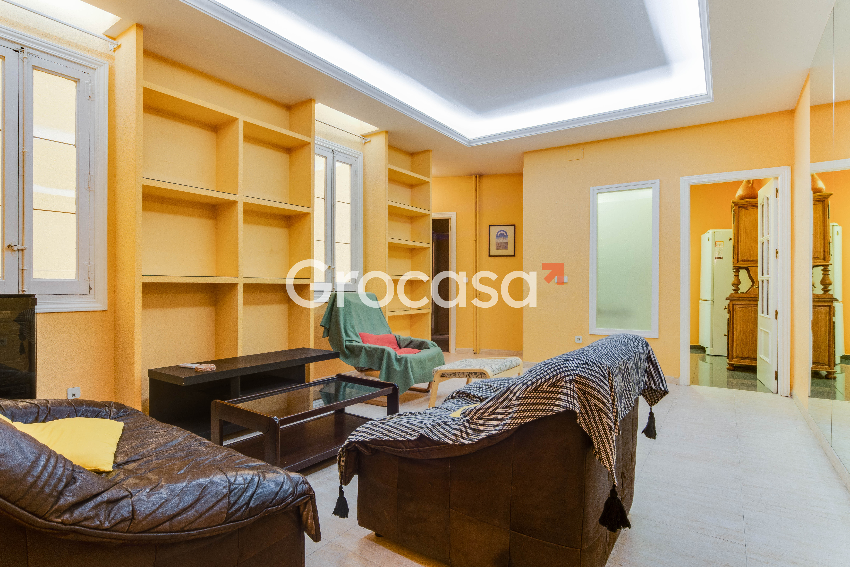 Piso en Madrid en Venta por 350.000€