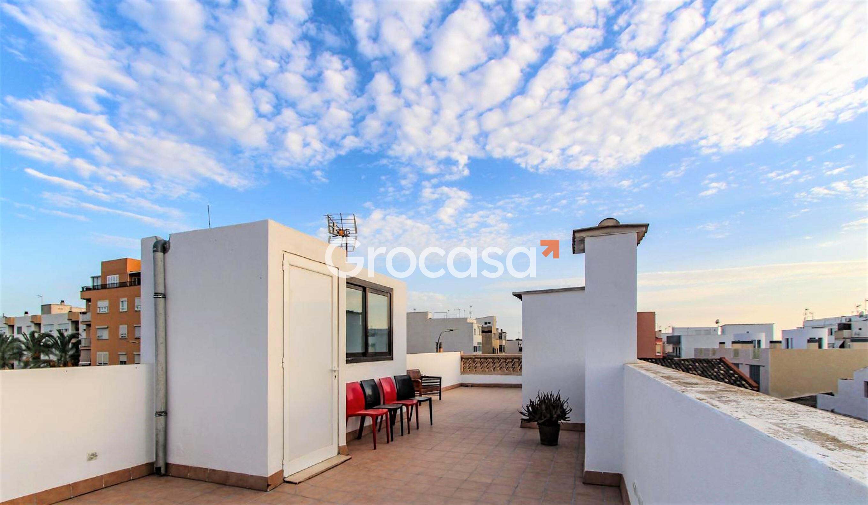 Piso en Palma de Mallorca en Venta por 275.000€