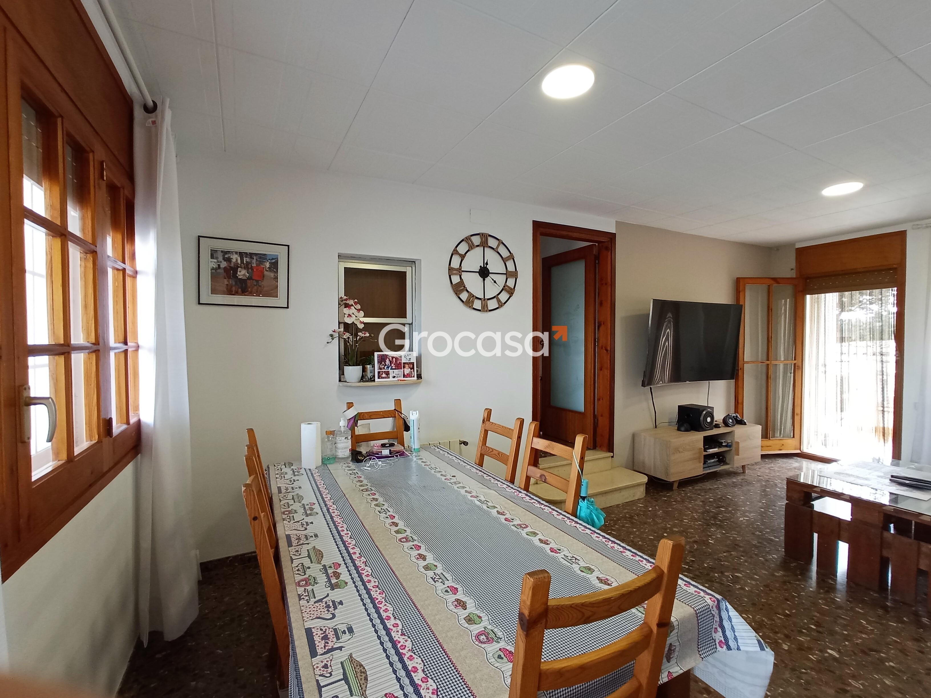 Casa en Maçanet de la Selva en Venta por 300.000€