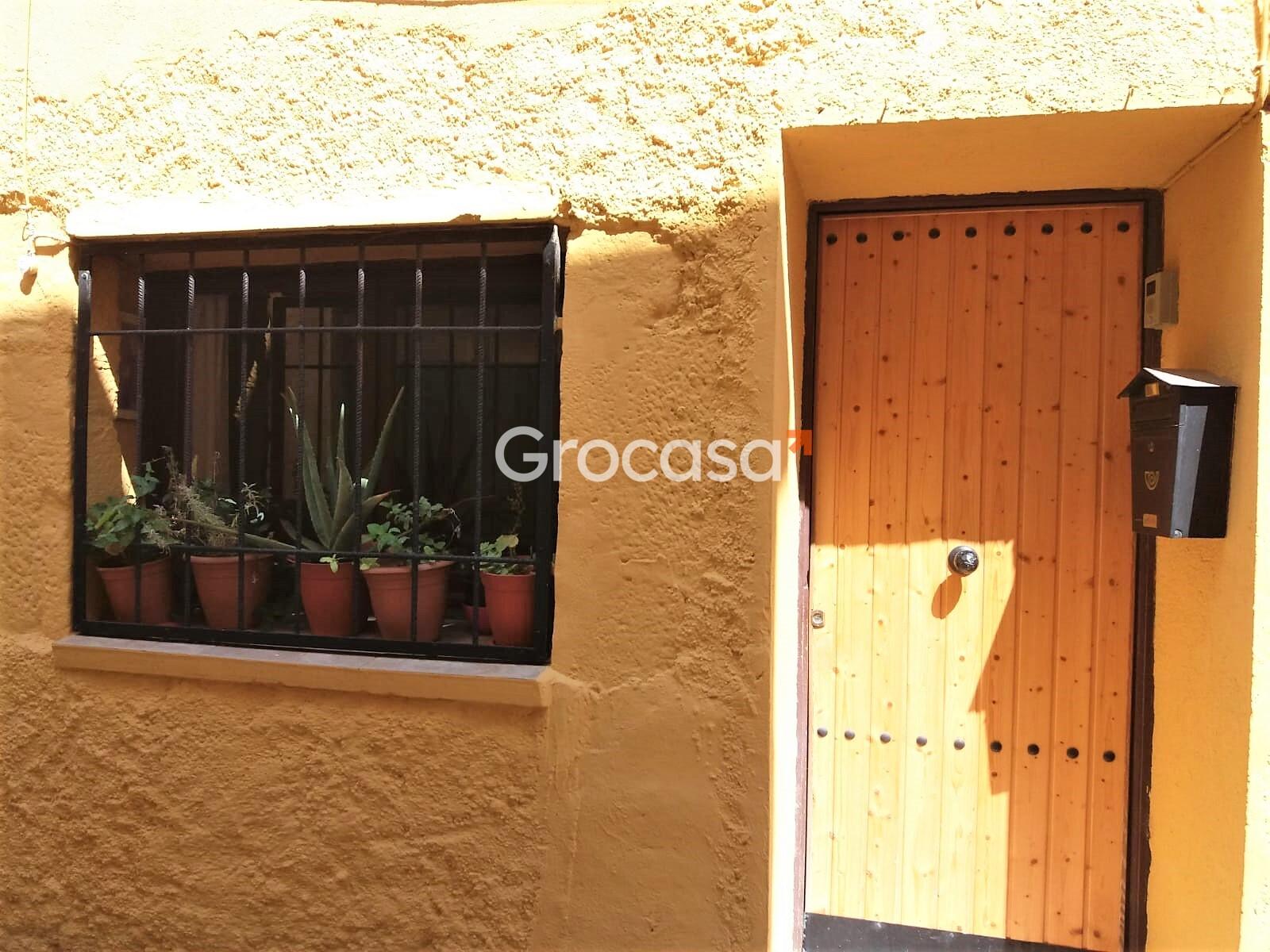 Casa en L'Espluga en Venta por 85.000€