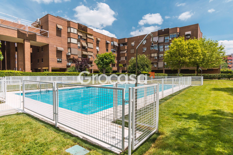 Piso en Leganés en Venta por 315.000€