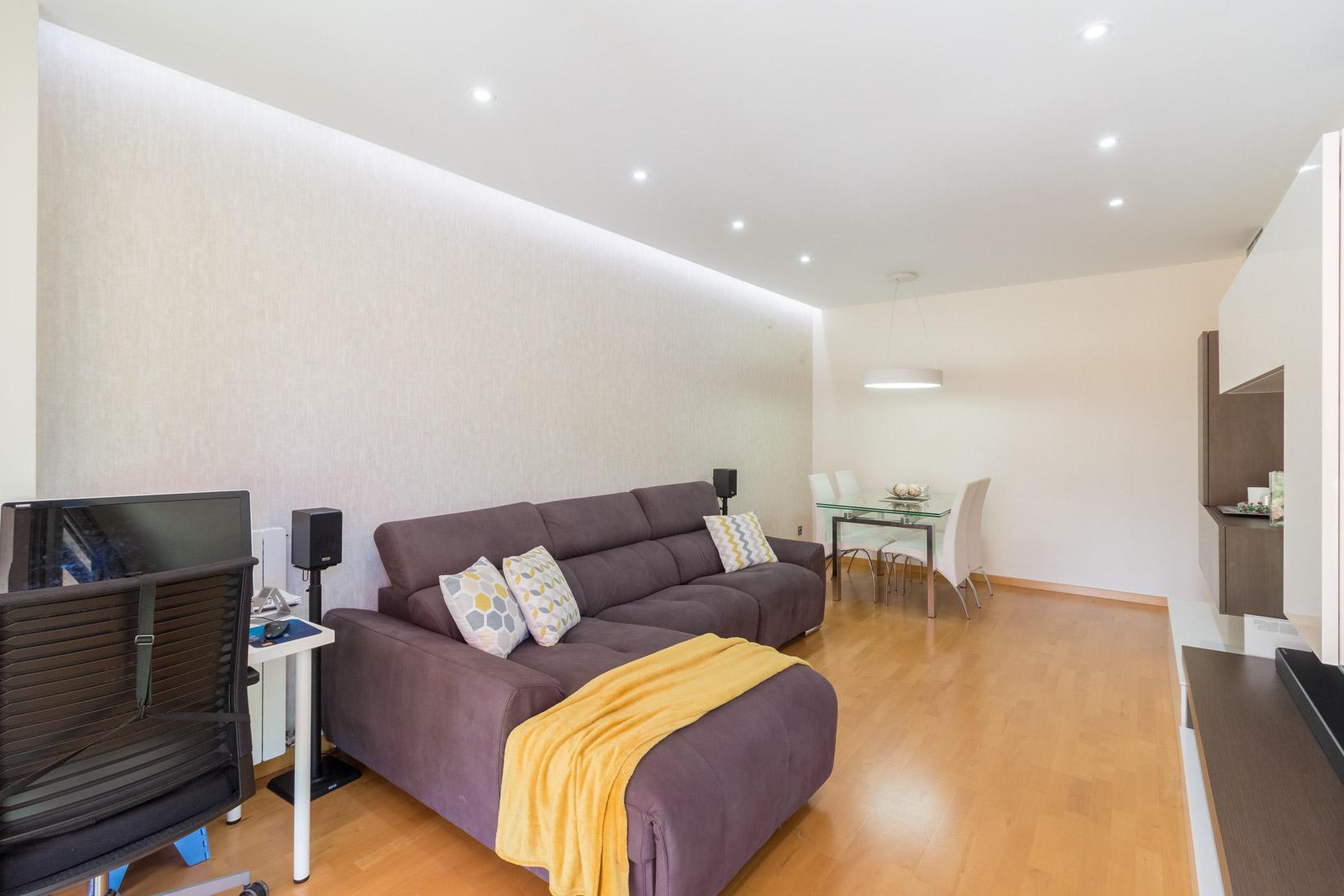 Piso en Barberà del Vallès en Venta por 249.900€