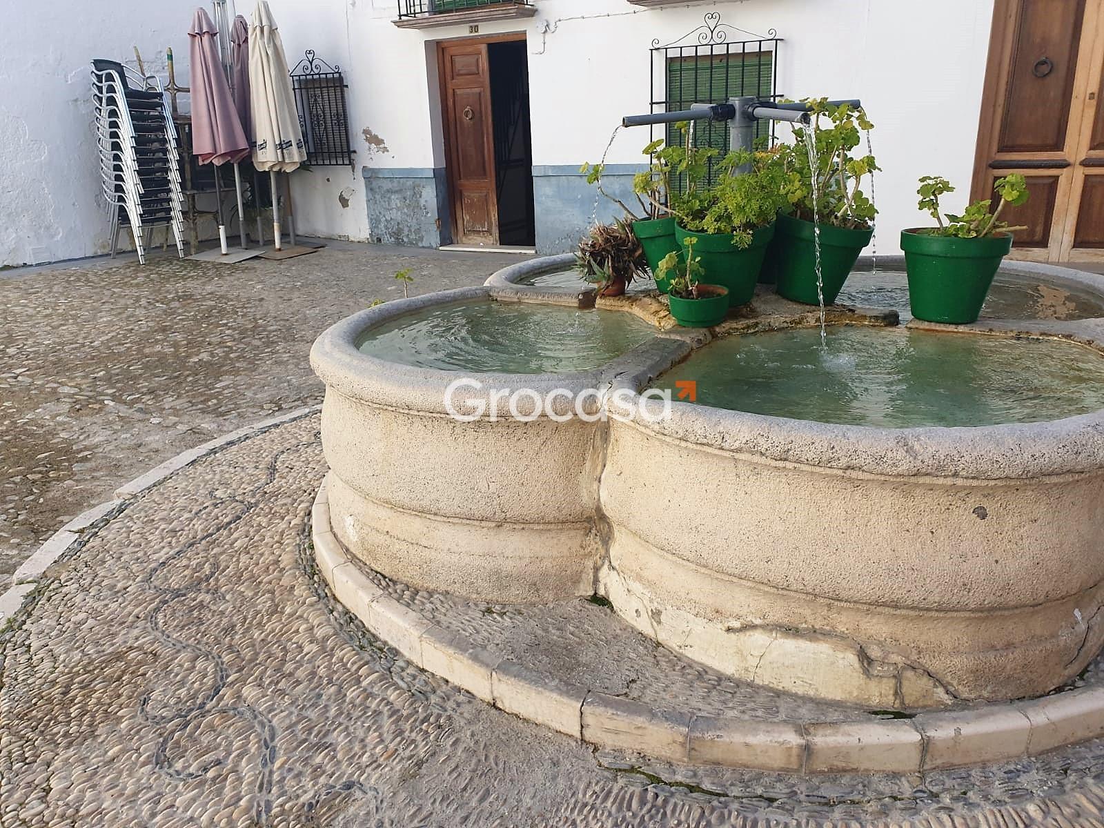 Casa en Priego de Córdoba en Venta por 55.000€
