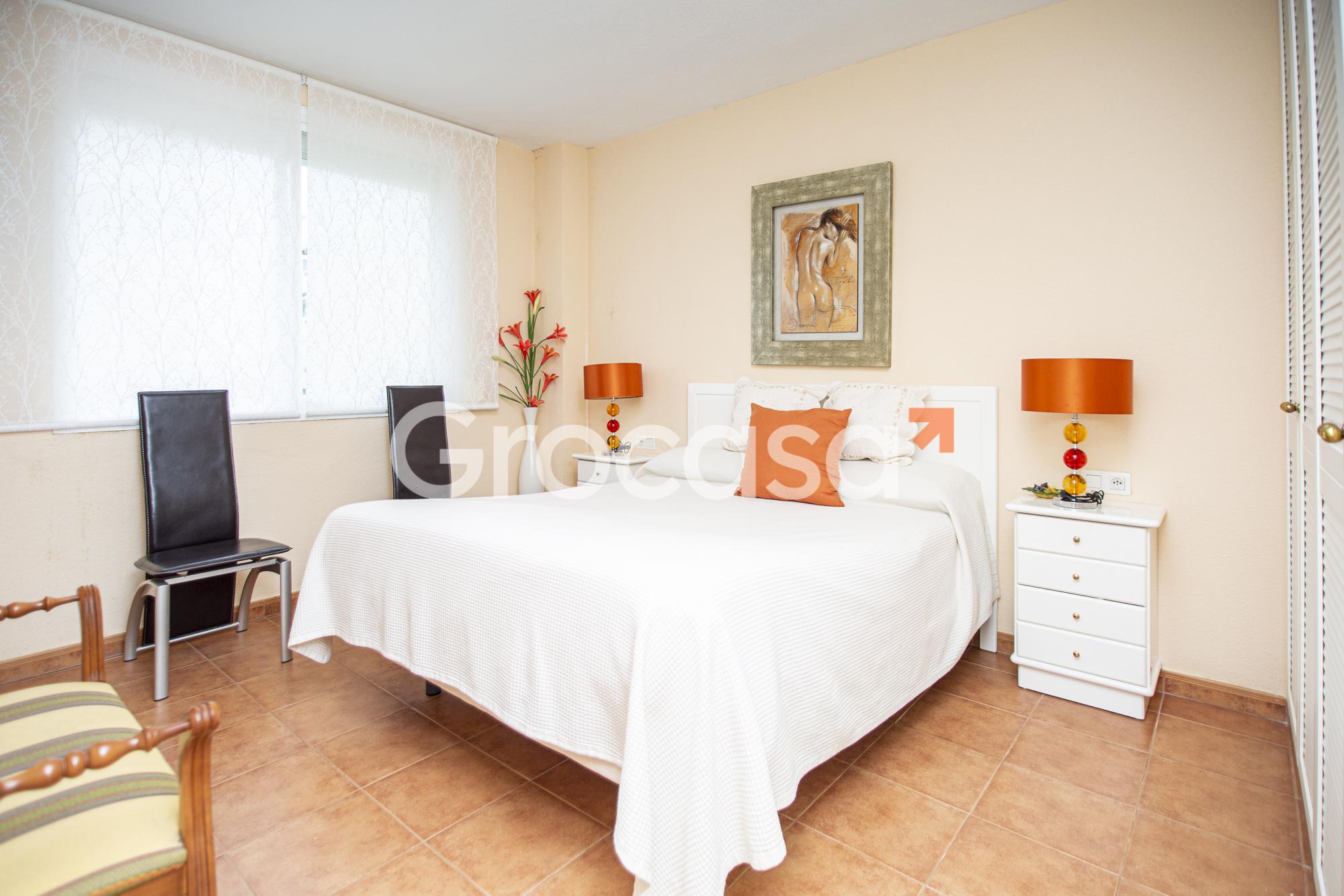 Piso en Marbella en Venta por 285.000€