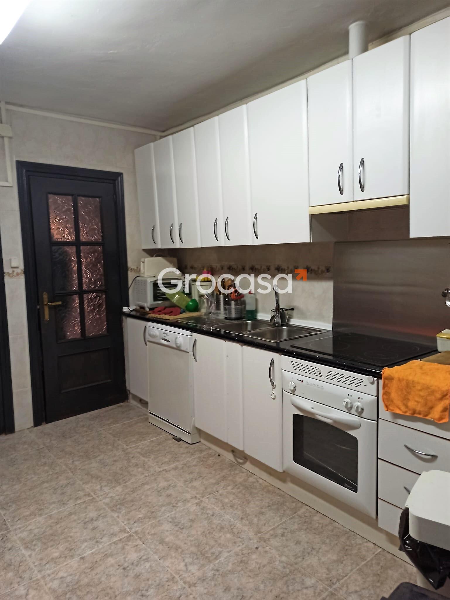Casa en Barbolla en Venta por 99.900€