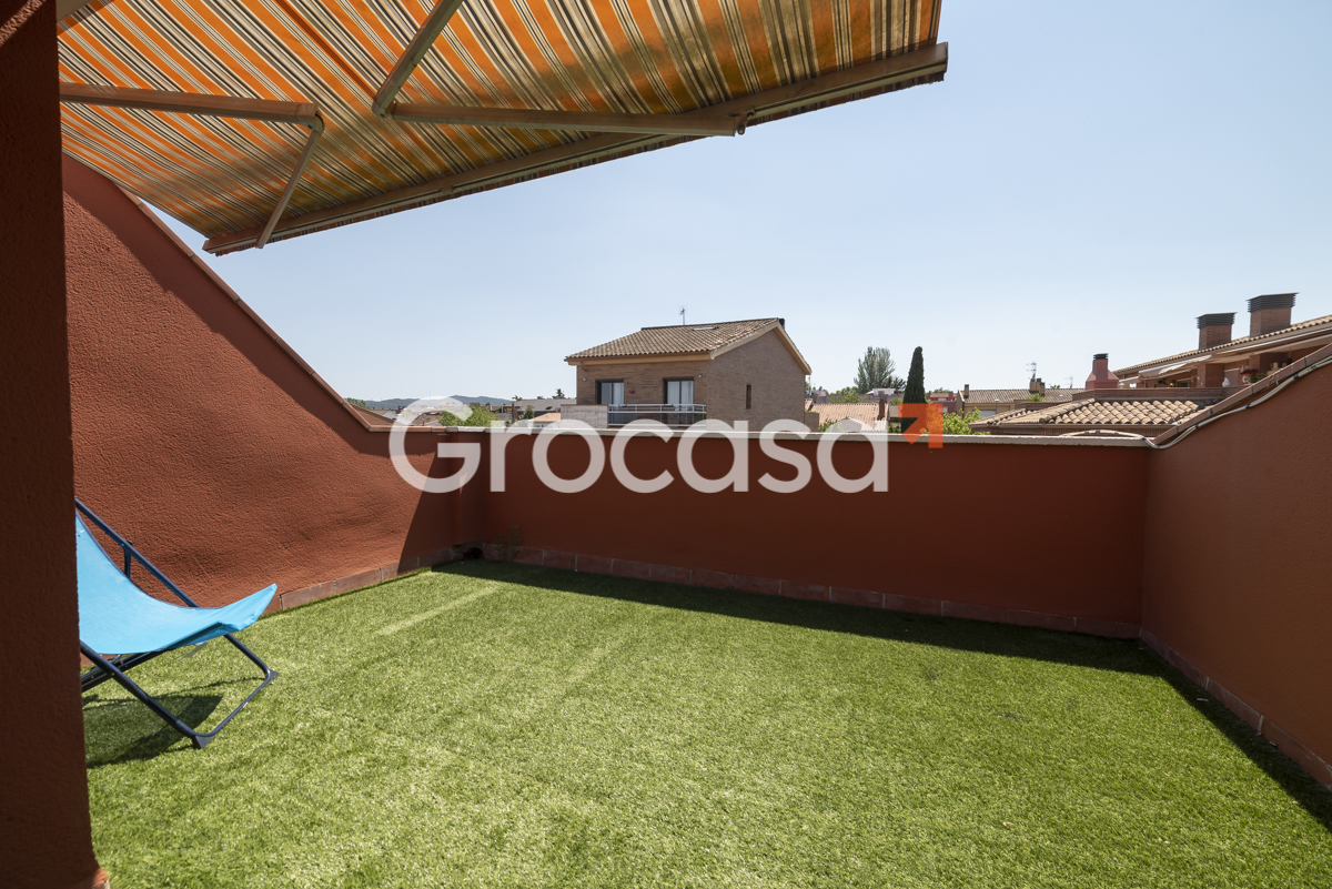 Casa en Cerdanyola del Vallès en Venta por 569.000€