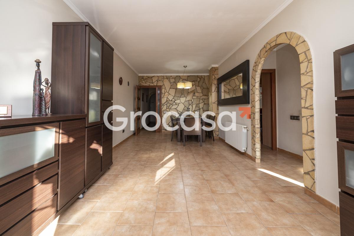 Piso en Canovelles en Venta por 135.000€