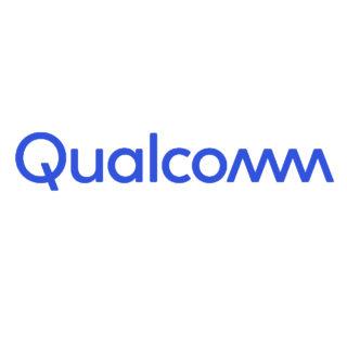 Qualcomm-New-Logo-1280x1280-01