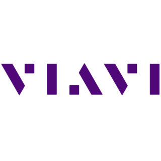 Viavi-Logo-1280x1280-01