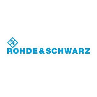 Rohde & Schwarz-01