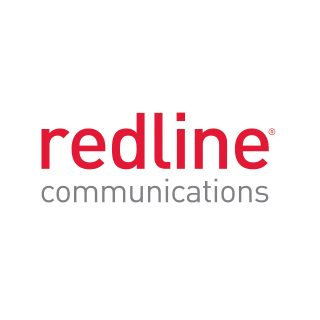 Redline Communications-01