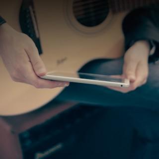 gsacom-tablet-04