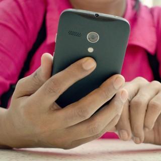 gsacom-mobile-34