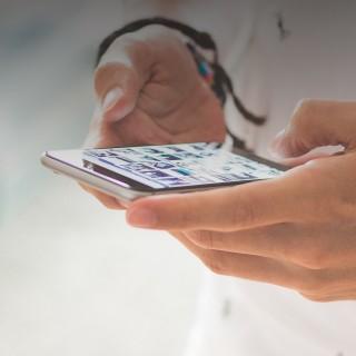 gsacom-mobile-30