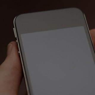 gsacom-mobile-21