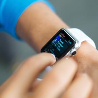 gsacom-smartwatch-04