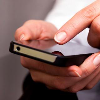 gsacom-mobile-02