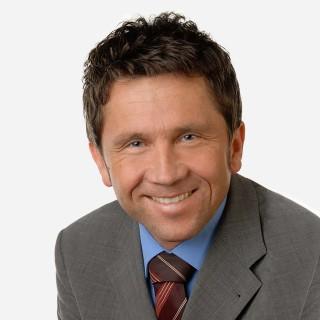 Mathew Gabrysch