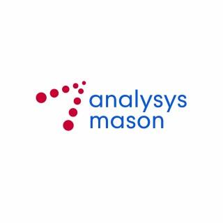 GSA Member Logos Analysis Mason-06