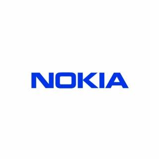 GSA Member Logos Nokia-01