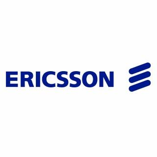 GSA Member Logos Ericsson-02