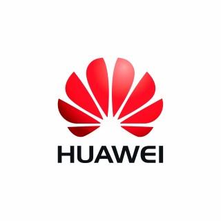 GSA Member Logos Huawei-03