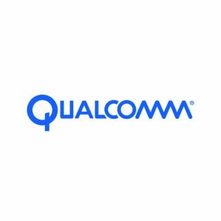 GSA Member Logos Qualcomm-08