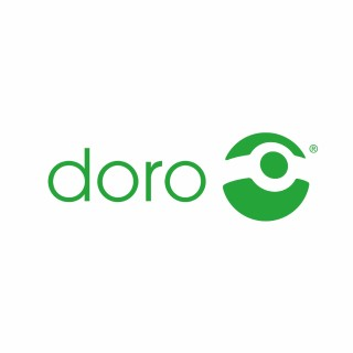 Doro AB-01