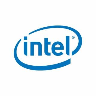 intel_1spot_100-01